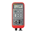 3023328 | Fluke | 718EX 300G Intrinsically Safe Pressure Calibrator
