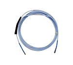 330130-045-02-CN | Bently Nevada | 3300 XL Standard Extension Cable