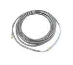 330854-080-25-00 | Bently Nevada | 3300 XL 25 mm Extension Cable