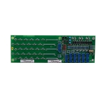 3BSE004940R0001 | ABB | SDCS-PIN-51 Measurement Card