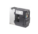 3G3MX2-A2007-V1 | Omron | Multi-function Compact Inverter  MX2-Series V1 type