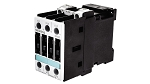 3RT1025-1BB40 | Siemens | Power contactor, AC-3 17 A, 7.5 kW / 400 V 24 V DC, 3-pole, Size S0 Screw terminal *Ready Stock - 1 UNIT ONLY*