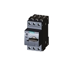 3RV2021-4BA20 | Siemens | Motor Protection Circuit Breaker