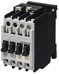 3TF3101-0XL2 | Siemens | Contactor AC 50/60 HZ, 230 V *Ready Stock - 3 UNIT ONLY*