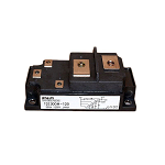 Fuji Electric-IGBT 1DI300M-120 *Ready Stock - 5 UNIT ONLY*