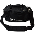 441-142 | GE Panametrics | Zippered Soft Carrying Case for PM880