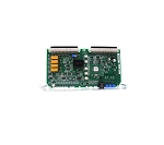 500-033240 | Siemens | Network Interface Card NIC-C Firefinder