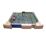 51304754-150 | Honeywell | High Level Analog Input Processor