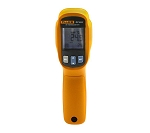 62 | Fluke | 62 MAX Mini Infrared Thermometer