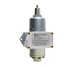 646GEM615 | CCS | Pressure Switch