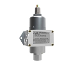646PEA546 | CCS | Pressure Switch