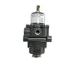 67CFR-224 | Fisher | 67C Series Instrument Supply Regulator