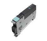 6AU1445-0AA00-0AA0 | Siemens | SIMOTION D445 Drive-based Control Unit; Programmable Motion Controller