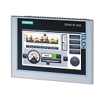 6AV2124-0JC01-0AX0 | Siemens | SIMATIC HMI TP900 Comfort, Touch Operation, 9