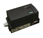 6DR5310-0NG00-0AA0 | Siemens | SIPART PS2 Smart Electropneumatic Positioner