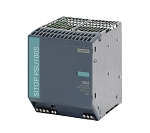 6EP1336-2BA10 | Siemens | SITOP PSU100S 20 A Stabilized Power Supply