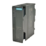 6ES7157-0AA82-0XA0 | Siemens | SIMATIC DP, Interface IM157
