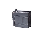 6ES7212-1BB23-0XB8 | Siemens | CPU 222 Compact Unit
