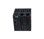 6ES7314-6CH04-0AB0 | Siemens | SIMATIC S7-300 CPU 314C-2 DP Compact CPU with MPI