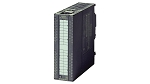 6ES73211BL000AA0 | Siemens | SIMATIC S7-300, Digital input SM 321, Isolated 32 DI, 24 V DC, 1x 40-pole *Ready Stock - 2 UNIT ONLY*