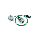 6FX2001-4FC50 | Siemens | Incremental Encoder