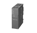 6GK7343-1EX21-0XE0 | Siemens | Communications Processor CP 343-1