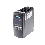 6SE6440-2UD13-7AA1 | Siemens | MICROMASTER 440 Inverter Without Filter