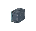 6EP1332-5BA10 | Siemens | SITOP PSU100C, DIN Rail Panel Mount Power Supply