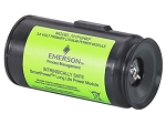 701PGNKF | Emerson-Rosemount | 3.6 Volt Primary Lithium Power Module