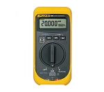 705 | Fluke | 705 Loop Calibrator