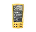 725 | Fluke | 725 Multifunction Process Calibrator