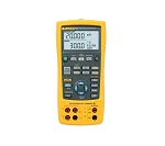 726 | Fluke | 726 Precision Multifunction Calibrators
