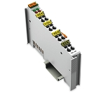 750-513 | Wago | 2-Channel Relay Output Module