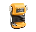 Fluke-750P05 | Fluke | 750P Gage Pressure Modules