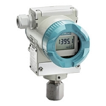 7MF4033-1AA10-2DB7-ZY01+Y21+C11+C12+C14+C20 | Siemens | 7MF4433 Differential Pressure and Flow Transmitters