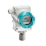 7MF4033-3FA60-2BA6 | Siemens | Pressure transmitter, two-wire, series DSIII