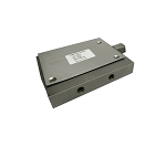 7MH7725-1AD | Siemens | Stainless Steel Load Cell