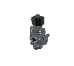 8026670080002400 | Norgren |  Indirect Solenoid Actuated Poppet Valve