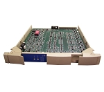 80363969-150 | Honeywell | MC-PAOY22 Analog Output Module