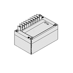 86517-01-01-01-02 | Bently Nevada | Acceleration Interface Module