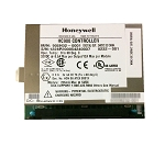 900H32-0001 | Honeywell | 32 Point Digital Output Module