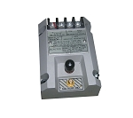 990-05-70-02-CN | Bently Nevada | 990 Vibration Transmitter