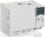 ACS355-03E-38A0-4 |ABB |  3-phase AC supply, 250 to 800 V DC or 380 to 480 V
