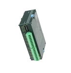 AFP02223C | Panasonic | Terminal bloc Part Number: FP0-C14CRS