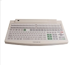 AIP827-2 | Yokogawa | USB Operation Keyboard