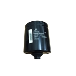 B43586-S9418-Q1 | EPCOS CAPACITOR | Capacitors with Screw Terminals