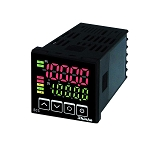 BCS2A00-10 | Shinko | Digital Indicating Controller
