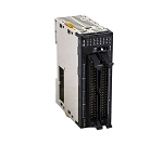 CJ1W-ID262 | Omron | CJ-series DC Input Units