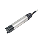 COS61-A1F0 | Endress+Hauser | Dissolved oxygen sensor Oxymax COS61