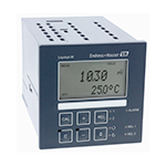 CPM223-MR0005 | Endress+Hauser | pH/ORP transmitter Liquisys CPM223